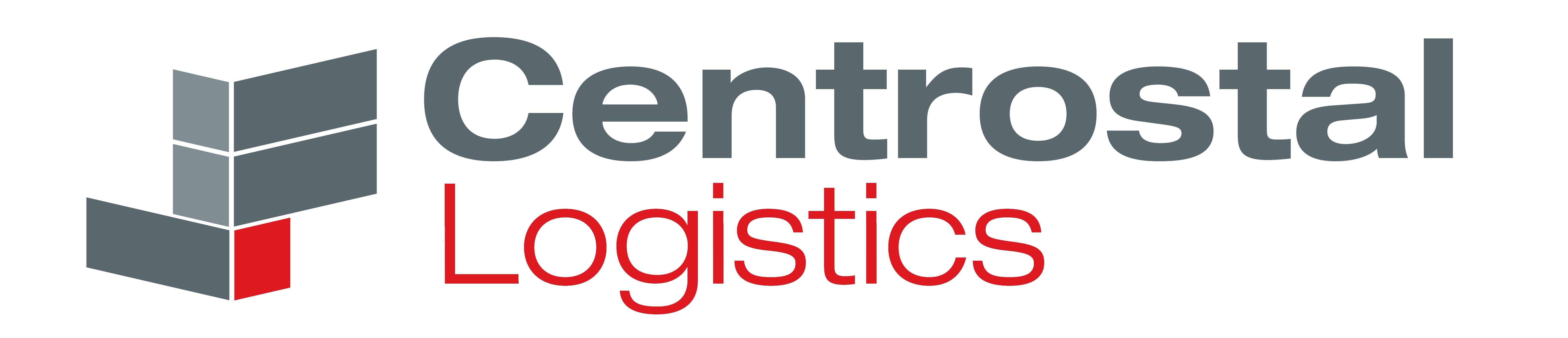 Centrostal Logistics